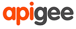apigee- The Cross-Cloud API Management Platform
