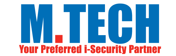 M.Tech India